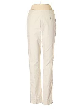 Eric Signature Casual Pants Size 4