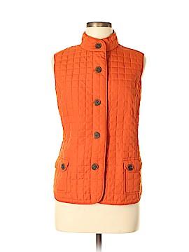 Liz & Co Vest Size L