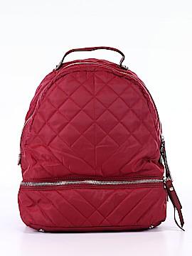 Sam Edelman Backpack One Size
