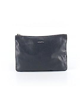 Bailey 44 Makeup Bag One Size