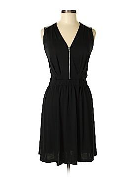Converse Casual Dress Size M