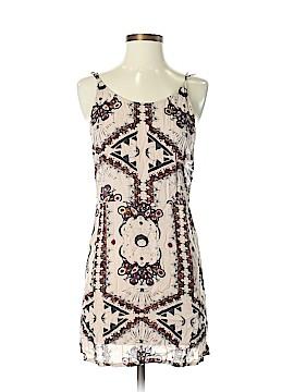 Cleobella Casual Dress Size XS