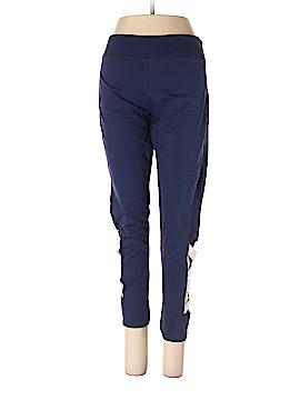French Connection Active Pants Size 1X (Plus)