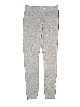 Abercrombie & Fitch Sweatpants Size 13 - 14