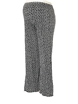 Julie's Closet Casual Pants Size XL (Maternity)