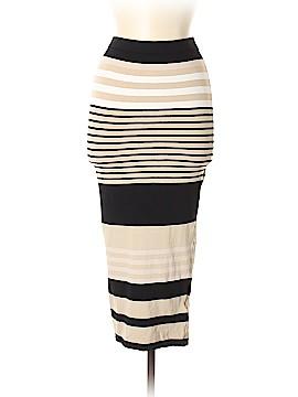 Fashion Nova Casual Skirt Size M