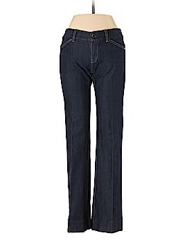 Elie Tahari Jeans Size 0
