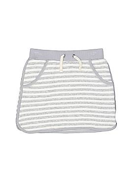 Cat & Jack Skirt Size 6 - 6X