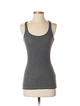Hollister Sleeveless T-Shirt Size S