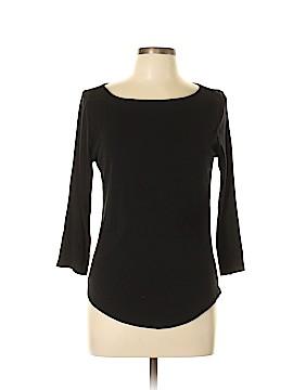 Premise Studio 3/4 Sleeve T-Shirt Size L