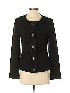 W & B Jacket Size 6