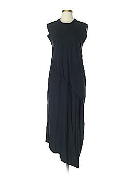 OAK Casual Dress Size L