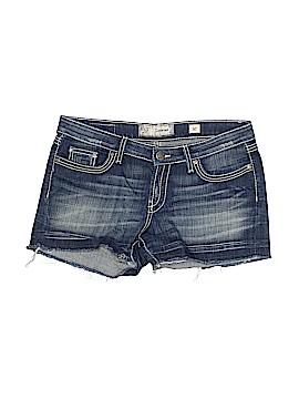 BKE Denim Shorts 30 Waist