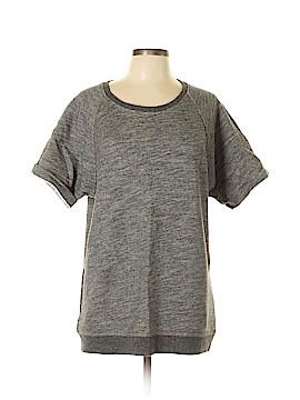 Everlane Pullover Sweater Size L