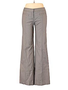Cynthia Cynthia Steffe Casual Pants Size 6 (Tall)