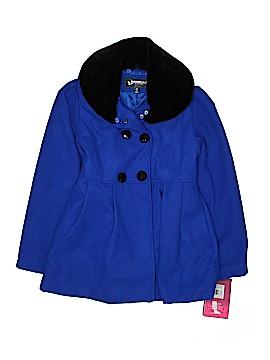 Hawke & Co. Coat Size 14