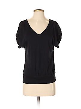 Express Short Sleeve Top Size XS