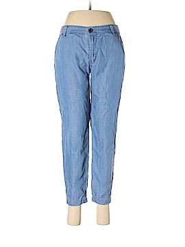RVCA Casual Pants 28 Waist