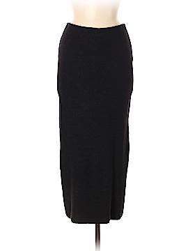 Ralph Lauren Collection Casual Skirt Size M