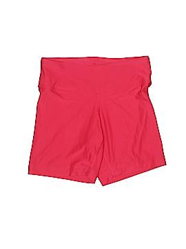 Nike Golf Athletic Shorts Size XS