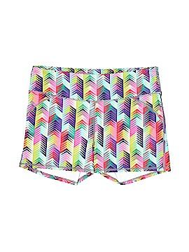 Fabletics Athletic Shorts Size M