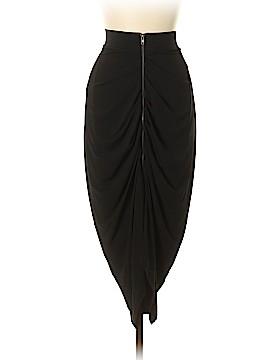 City Chic Casual Skirt Size 12 Plus (XS) (Plus)
