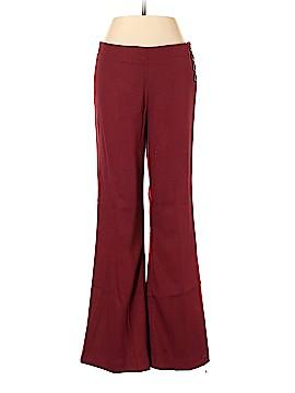 Elevenses Casual Pants Size 6 (Petite)
