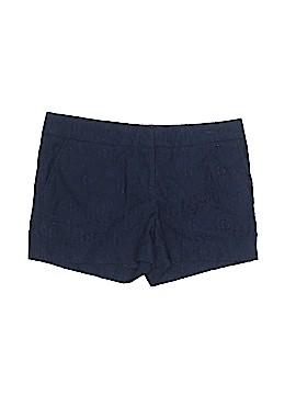 Cynthia Rowley TJX Dressy Shorts Size 4
