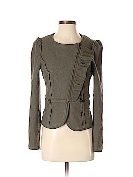 BCBG Paris Jacket Size S