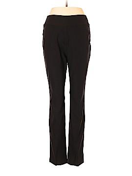 Nic + Zoe Dress Pants Size 6