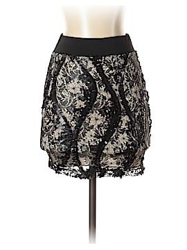 Iz Byer Formal Skirt Size XS