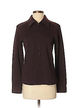 Kenar Wool Coat Size 2