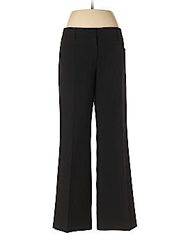 Atmosphere Dress Pants Size 6