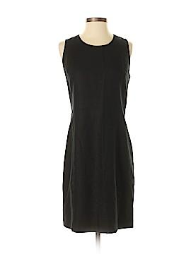 Bice Casual Dress Size 8
