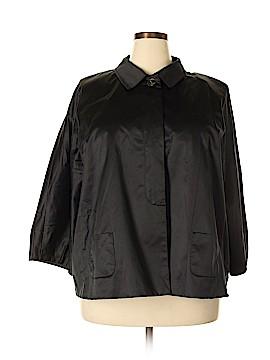 J.jill Jacket Size 3X (Plus)