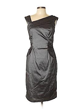 Adrianna Cocktail Dress Size 12