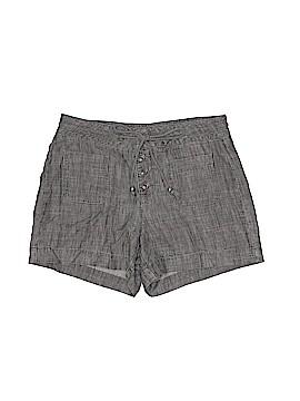 Level 99 Shorts 24 Waist