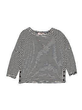 Forever 21 Sweatshirt Size XS
