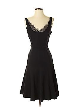 Altuzarra for Target Casual Dress Size 2