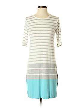 Cynthia Rowley TJX Casual Dress Size XS