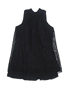 Soprano Dress Size 12