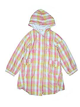 Cakewalk Jacket Size 8