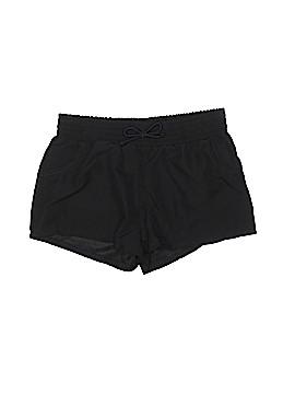 Cat & Jack Shorts Size 7 - 8