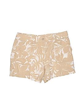 Tommy Bahama Khaki Shorts Size 6