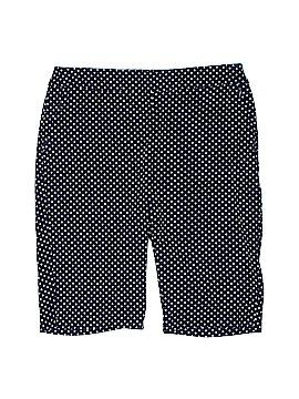 Chico's Dressy Shorts Size Sm (0.5)