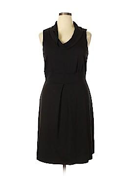 Spense Casual Dress Size 16