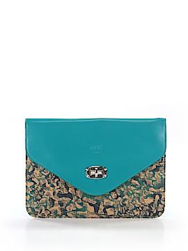 Anokhi Crossbody Bag One Size