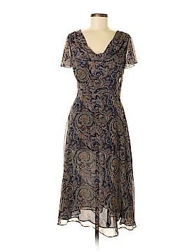 Peter Nygard Casual Dress Size 6