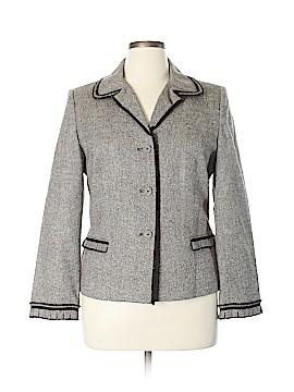 NIPON BOUTIQUE Blazer Size 14