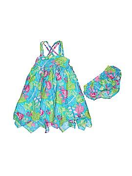 Cynthia Rowley TJX Dress Size 24 mo